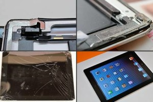 Photo #4: Island Gadget Repair. Affordable Computer & Smart Phone Repair