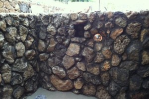Photo #15: CEMENT LAYING/MASONRY/DEMO/HAUL AWAY... Saia's cement works