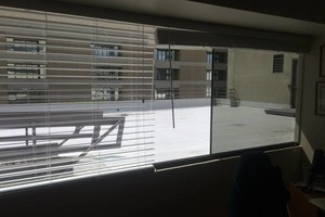 Photo #4: Commercial/Residential window tinting