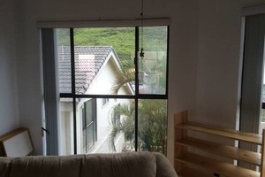 Photo #2: Commercial/Residential window tinting