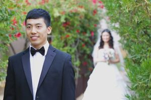 Photo #6: WEDDING VIDEOGRAPHER - fine details and important moments
