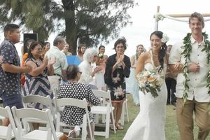 Photo #5: WEDDING VIDEOGRAPHER - fine details and important moments