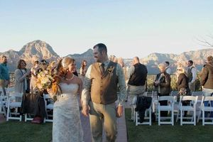 Photo #4: WEDDING VIDEOGRAPHER - fine details and important moments
