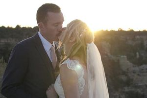 Photo #3: WEDDING VIDEOGRAPHER - fine details and important moments