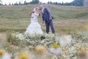 Photo #2: WEDDING VIDEOGRAPHER - fine details and important moments
