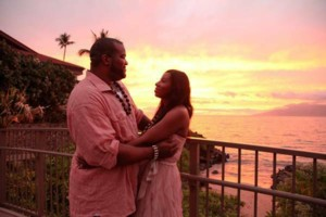 Photo #15: SMILE Away! Photography by Marie *Dreamy*Fun*Dynamic* PhoToS:) on Maui