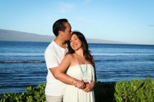Photo #7: SMILE Away! Photography by Marie *Dreamy*Fun*Dynamic* PhoToS:) on Maui