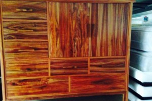 Photo #2: Home remodeling and repairing by carpenter