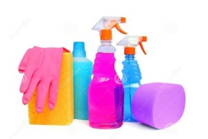 Photo #1: Do you need a personal housekeeper?
