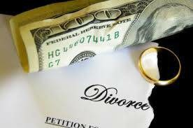 Photo #1: DIVORCE $250 (Evening and Weekend Appointments)
