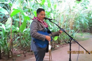 Photo #20: Live Music by a Talented Musician for Your Very Special Event