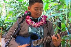 Photo #19: Live Music by a Talented Musician for Your Very Special Event