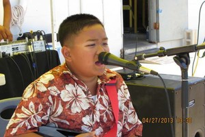 Photo #16: Live Music by a Talented Musician for Your Very Special Event