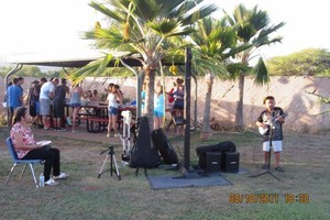 Photo #7: Live Music by a Talented Musician for Your Very Special Event