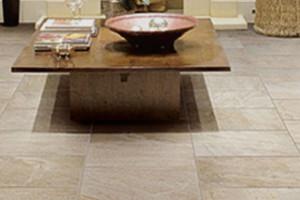 Photo #1: Biaggio Tile & Stone