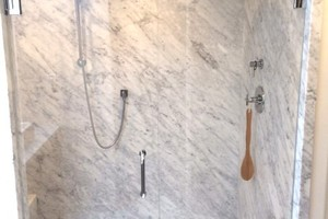Photo #1: DC Tile and Stone