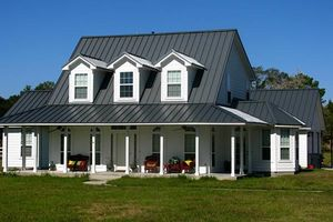 Photo #6: Cincinnati Home Renovations - Roofing, Siding and Windows