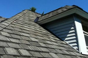 Photo #4: Cincinnati Home Renovations - Roofing, Siding and Windows