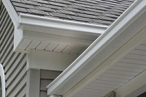 Photo #3: Cincinnati Home Renovations - Roofing, Siding and Windows
