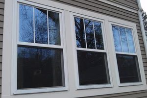 Photo #2: Cincinnati Home Renovations - Roofing, Siding and Windows