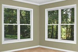 Photo #1: Cincinnati Home Renovations - Roofing, Siding and Windows