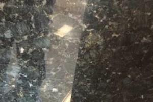 Photo #14: Granite, Marble, Quartz and Quartzite