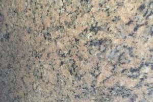 Photo #13: Granite, Marble, Quartz and Quartzite