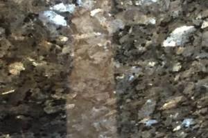 Photo #10: Granite, Marble, Quartz and Quartzite