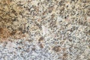 Photo #8: Granite, Marble, Quartz and Quartzite