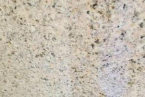 Photo #7: Granite, Marble, Quartz and Quartzite