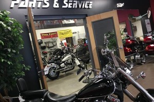 Photo #7: Independent Motorsports. Service on motorcycles, ATV's, dirtbikes. LOW HOURLY RATE!