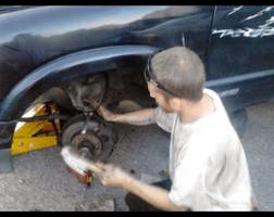 Photo #1: Need your car fix? Give Matt a call!