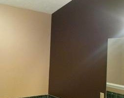 Photo #16: L S Painting and Repair, Fully Insured