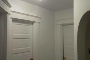 Photo #1: L S Painting and Repair, Fully Insured