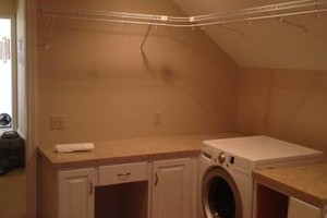 Photo #17: Dieckman Home Restoration & Remodeling, LLC