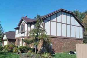 Photo #13: Dieckman Home Restoration & Remodeling, LLC