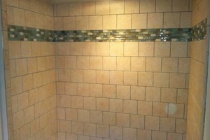 Photo #8: Dieckman Home Restoration & Remodeling, LLC