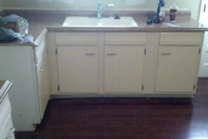 Photo #24: Franklin handyman services - Plumbing, Electric, Dry-wall