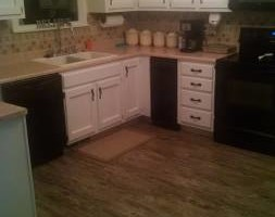Photo #18: Franklin handyman services - Plumbing, Electric, Dry-wall