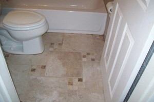 Photo #8: Franklin handyman services - Plumbing, Electric, Dry-wall
