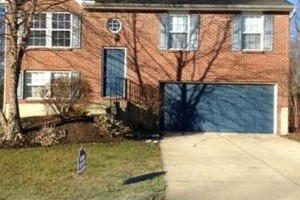 Photo #1: DW Cleaning Resolution LLC. House Cleaning Services