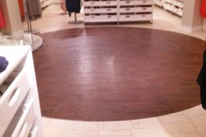 Photo #13: Conn's Tile and Marble (FREE ESTIMATES)