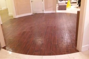 Photo #12: Conn's Tile and Marble (FREE ESTIMATES)
