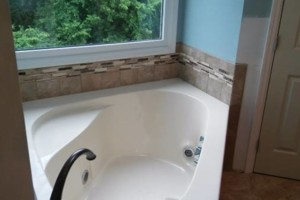 Photo #9: Conn's Tile and Marble (FREE ESTIMATES)