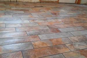 Photo #6: Conn's Tile and Marble (FREE ESTIMATES)
