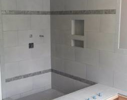 Photo #5: Conn's Tile and Marble (FREE ESTIMATES)