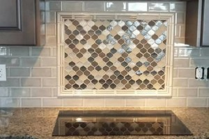 Photo #3: Conn's Tile and Marble (FREE ESTIMATES)
