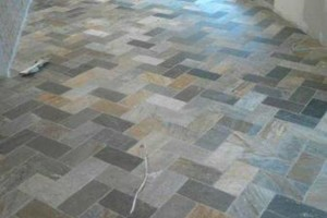 Photo #2: Conn's Tile and Marble (FREE ESTIMATES)