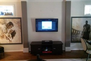 Photo #10: Discount TVs Installed, Low Prices