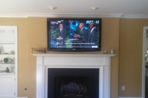 Photo #9: Discount TVs Installed, Low Prices